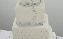weddingcake10
