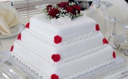 weddingcake11