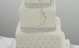 weddingcake10