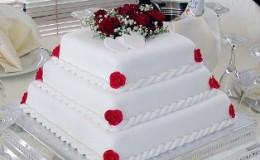 weddingcake11
