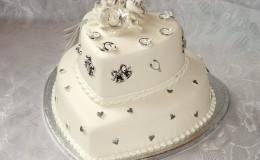 weddingcake5