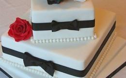 weddingcake7