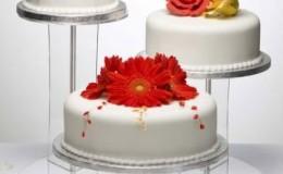 weddingcake8