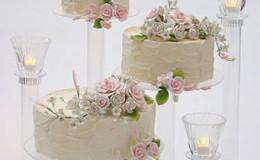 weddingcake9
