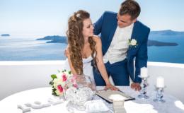 weddingsantorini