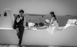 weddingtour