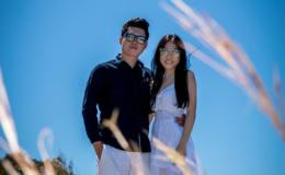 weddingtours